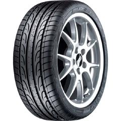Neumático DUNLOP SP SPORT MAXX 255/45R19 100 V