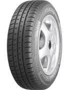 Neumático DUNLOP SP Sport FastResponse MOE MFS 225/45R17 91 W