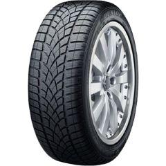 Neumático DUNLOP SP WINTER SPORT 3D ROF MFS 225/45R17 91 H