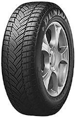 Neumático DUNLOP SP WINTER SPORT M3 265/60R18 110 H