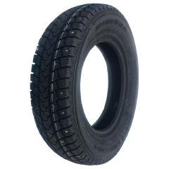 Neumático MINERVA SR1 165/80R13 94 Q