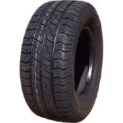 Neumático COMPASS ST-5000 155/70R12 104 N
