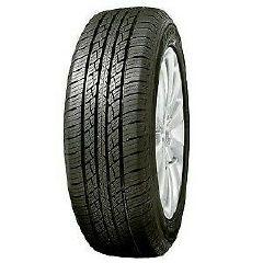 Neumático SUPERIA STAR CROSS 235/55R18 100 V