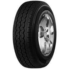 Neumático SUPERIA STAR LT 195/75R16 107 R