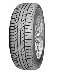 Neumático GRIPMAX STATURE H/T 225/45R19 96 W
