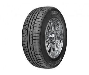 Neumático GRIPMAX STATURE HT XL 235/50R18 101 W