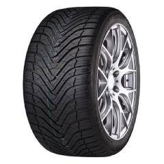 Neumático GRIPMAX STATUS ALLCLIMATE 235/50R18 101 W