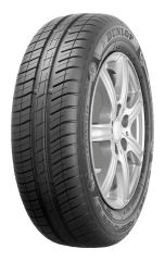 Neumático DUNLOP STREETRESPONSE 2 185/60R14 82 T