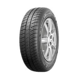 Neumático DUNLOP STREETRESPONSE 2 155/80R13 79 T