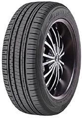 Neumático ZEETEX SU1000 215/65R16 102 V