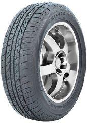 Neumático WESTLAKE SU318 235/55R18 100 V