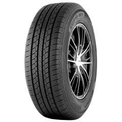 Neumático GOODRIDE SU318 225/65R17 106 V