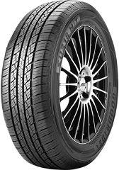 Neumático WEST LAKE SU318 H/T 265/70R16 112 T