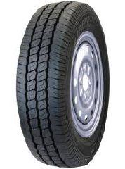 Neumático HIFLY SUPER2000 165/0R13 94 R