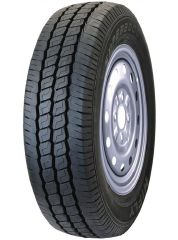 Neumático HIFLY SUPER 2000 185/75R16 104 R