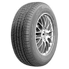 Neumático TAURUS SUV 701 235/60R16 100 H