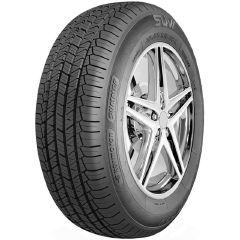 Neumático KORMORAN SUV SUMMER 215/65R17 99 V