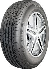 Neumático KORMORAN SUV SUMMER 235/55R19 105 W