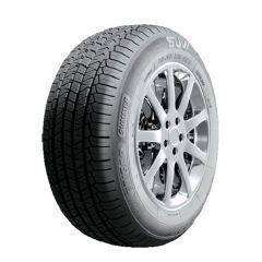 Neumático TIGAR SUV SUMMER TI 215/60R17 96 V