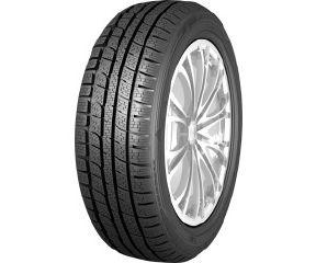 Neumático NANKANG SV-55 235/35R19 91 W