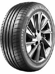 Neumático WANLI SW103 165/70R14 89 R