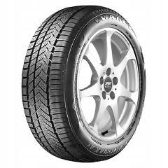 Neumático WANLI SW211 215/65R16 98 H