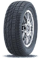 Neumático WEST LAKE SW601 185/70R14 88 T
