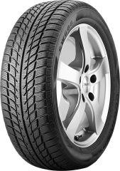 Neumático WEST LAKE SW608 155/65R14 75 T