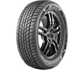 Neumático GOODRIDE SW608 185/55R15 86 V