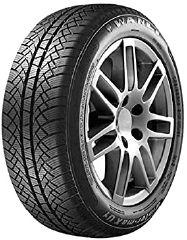 Neumático WANLI SW611 175/65R14 82 T