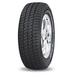 Neumático WEST LAKE SW612 SNOWMASTER 205/75R16 110 Q