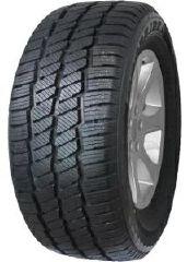 Neumático WEST LAKE SW613 195/65R16 104 T