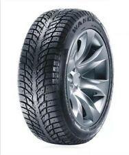 Neumático WANLI SW631 225/65R17 102 T