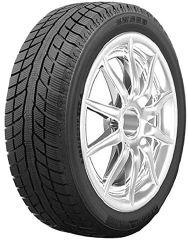 Neumático GOODRIDE SW658 225/60R17 99 T
