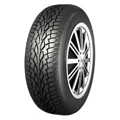 Neumático NANKANG SW7 WINTER 265/65R17 116 T