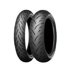 Neumático DUNLOP SX GPR300 120/70R17 58 W