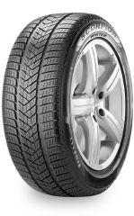 Neumático PIRELLI SCORPION WINTER 235/55R19 105 H