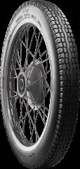 Neumático AVON S.Triple Duty AM2 350/0R19 57 L