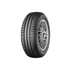 Neumático FALKEN Sincera SN832 Ecorun 175/70R13 82 T