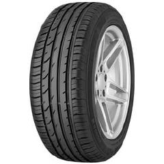 Neumático CONTINENTAL SportContact 2 *  FR 275/30R19 96 Y