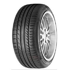 Neumático CONTINENTAL SportContact 5 AO  FR 225/35R18 87 W
