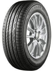 Neumático BRIDGESTONE T001 185/50R16 81 H