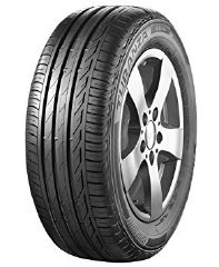 Neumático BRIDGESTONE T001 EVO 185/65R15 88 H