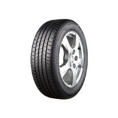 Neumático BRIDGESTONE T005 195/65R15 91 H