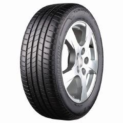 Neumático BRIDGESTONE T005A 215/45R18 89 W