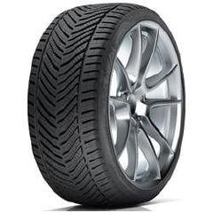 Neumático TAURUS TAURUS ALL SEASON 185/65R14 86 H