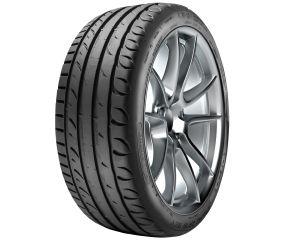 Neumático TAURUS TAURUS HP 195/65R15 91 V