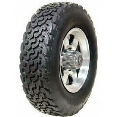 Neumático CAMAC TERRA 235/75R15 104 N