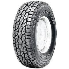 Neumático SAILUN TERRAMAX A/T 265/70R16 112 T
