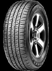 Neumático SAILUN TERRAMAX CVR 215/65R16 102 H